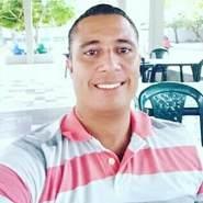 ed20503's profile photo