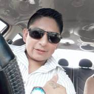 manuell722620's profile photo