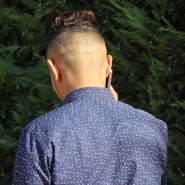 hzyn870's profile photo