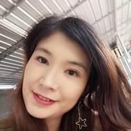 userxj34058's profile photo