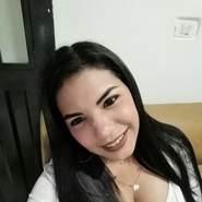 ana177035's profile photo