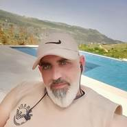 wissam564613's profile photo