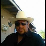domingoc818931's profile photo