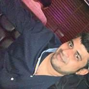 sam89162's profile photo