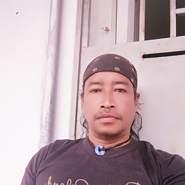 shamr08's profile photo