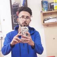 hsn0496's profile photo