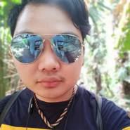 userkfem912's profile photo