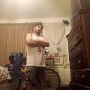 arnoldc6329's profile photo