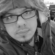 luisf652699's profile photo