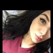 katy375's profile photo