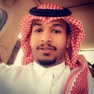 mhmd469596's profile photo