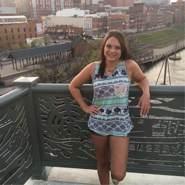 evlena's profile photo