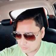 user_dpa9742's profile photo