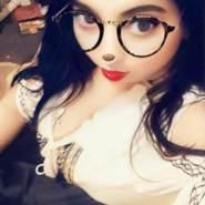 samys90543's profile photo