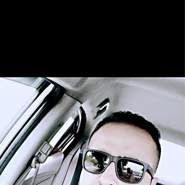 adeelj251767's profile photo