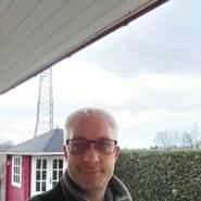 hengst80's profile photo