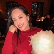 ceciliao530619's profile photo