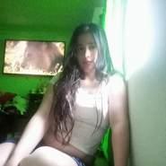 angeev602561's profile photo