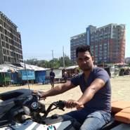 Razzivkhan's profile photo