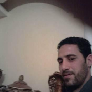 hichamg225239_Rabat-Sale-Kenitra_Kawaler/Panna_Mężczyzna