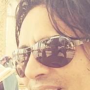 starse69's profile photo
