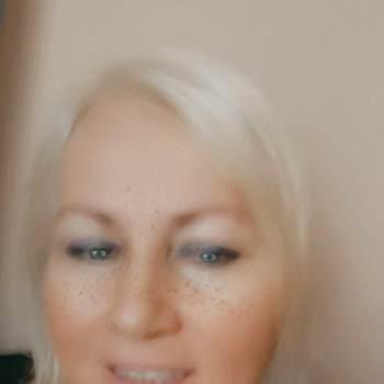 antalnes_Komarom-Esztergom_Single_Female