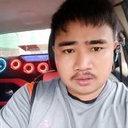 userub5749's profile photo