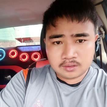userub5749_Saraburi_Singur_Domnul