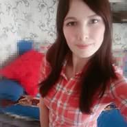 Dasha970's profile photo