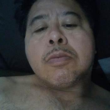 ramonf850649_Mexico_Single_Male