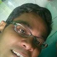 adisyam997153's profile photo