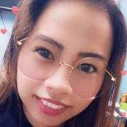 maryg029551's profile photo