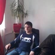 ripeio's profile photo