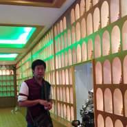 user_ro7843's profile photo