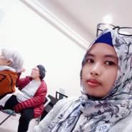 galihb13153's profile photo
