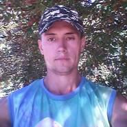 giorgiog954367's profile photo