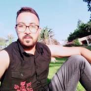 walidb747457's profile photo