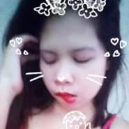 shaynem804348's profile photo