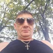 ivana427664's profile photo