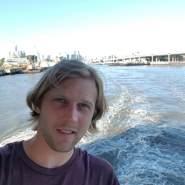 maarten02d8u's profile photo