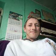 wieslaww939390's profile photo