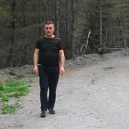 alig279293's profile photo