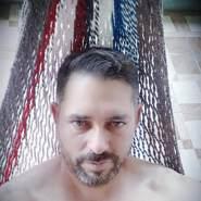 luiss245184's profile photo
