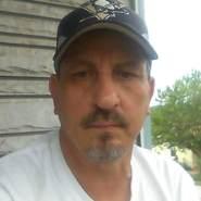 georgeb199232's profile photo