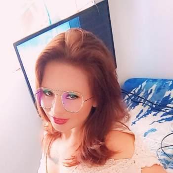 tamyb94_Cundinamarca_Single_Weiblich