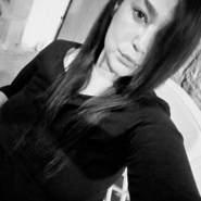 userpjga63's profile photo