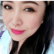 destiny166929's profile photo