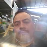 jorges857863's profile photo