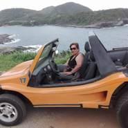 ivonnep289957's profile photo
