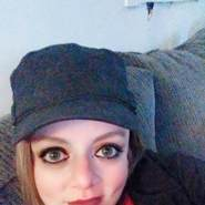 GypsyVivv's profile photo